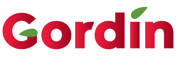 Gordin